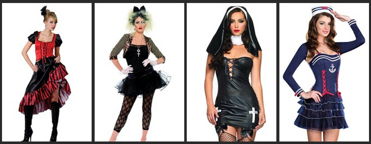 Halloween costumes $19.99 or less