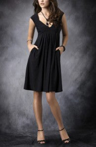 little black dress 02588
