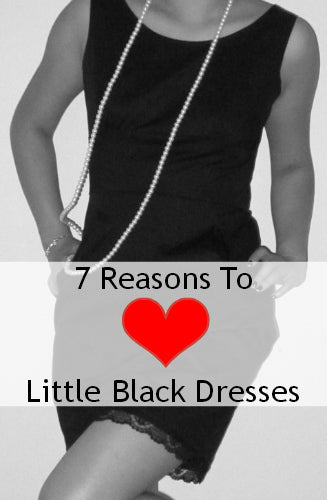 little black dresses for prom