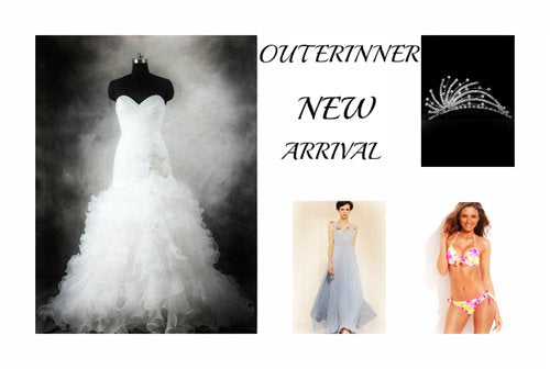 OuterInner New Arrival