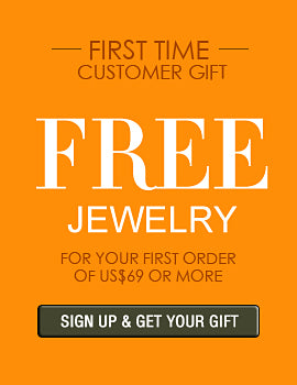 new_customer_free_jewelry_201412_cat_en