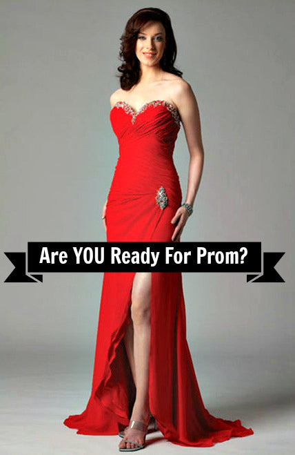 prom dresses and more
