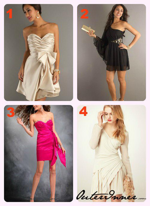 short dresses with free delivery
