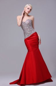 2014 prom dress trends | serious sparkle prom dresses