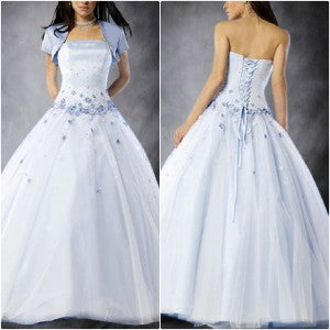 quinceanera dresses with jackets 01358