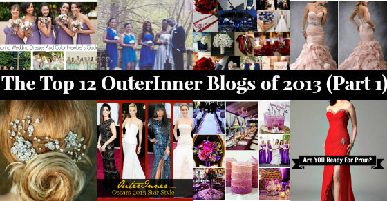top 12 outerinner blogs of 2013 part1