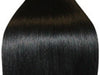 Ash Tape In Remy Human Hair Extensions