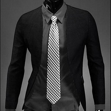 Men's New Suit