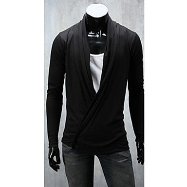 Men's Stylish Cardigan