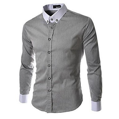 Men's New Summer Fashionable Shirts