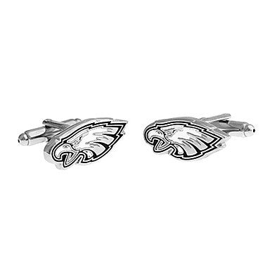 Men's Bird Cufflinks(2 PCS)