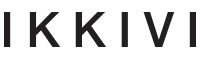 IKKIVI | A curation of sustainable and ethical fashion brands