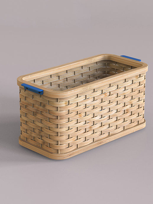 Baskets (Stadium)-STORAGE-IKKIVI