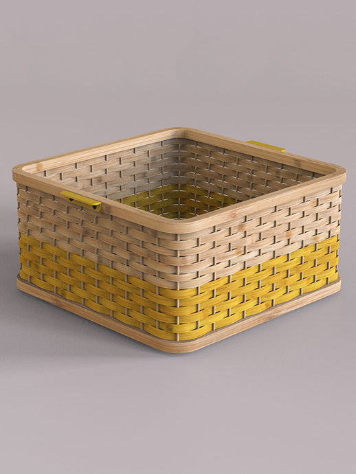 Baskets (Squircle)-STORAGE-IKKIVI