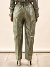 Load image into Gallery viewer, Lea Trousers