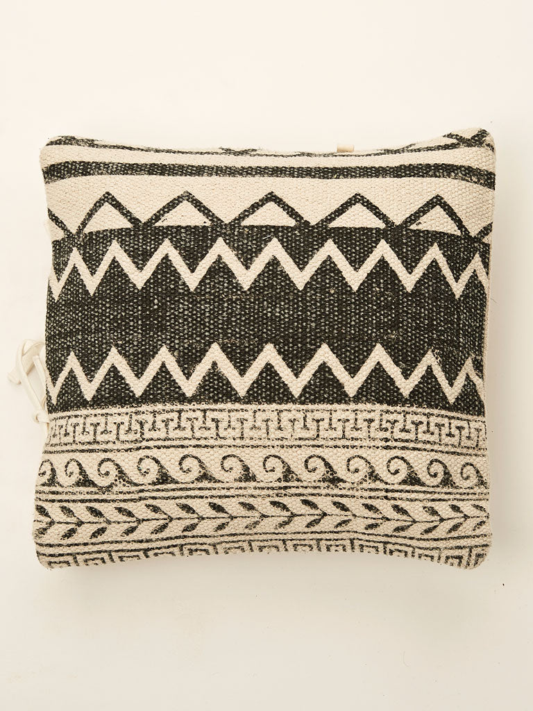 Rug cushion 12 by 12