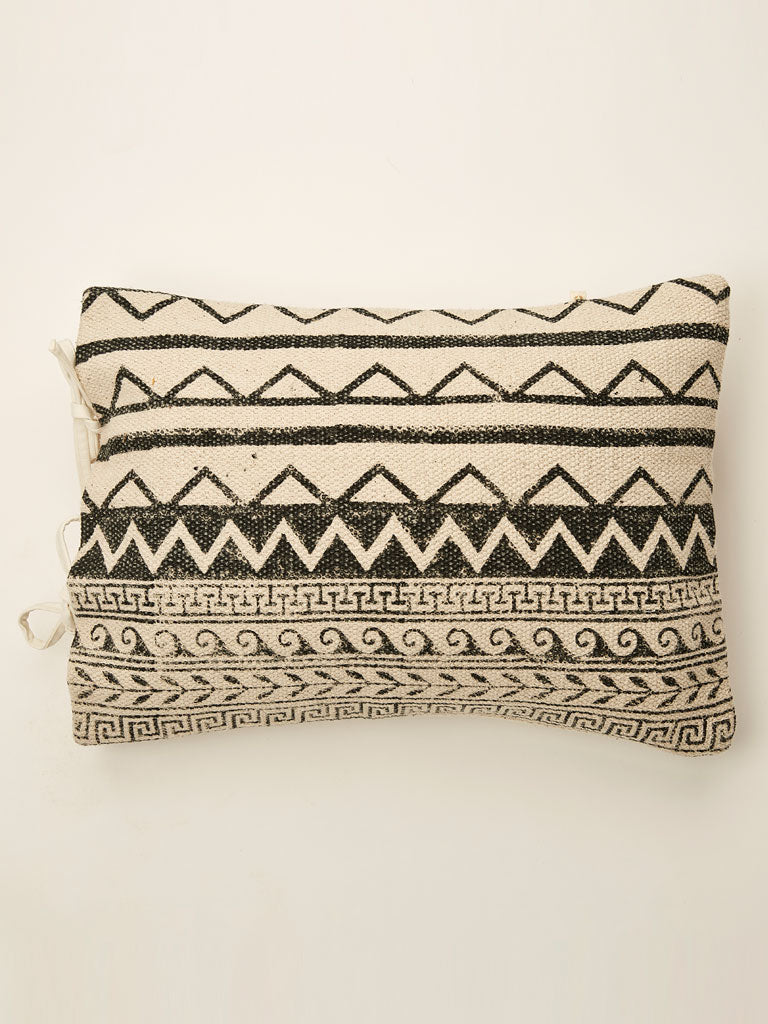 Rug cushion 13 by 17