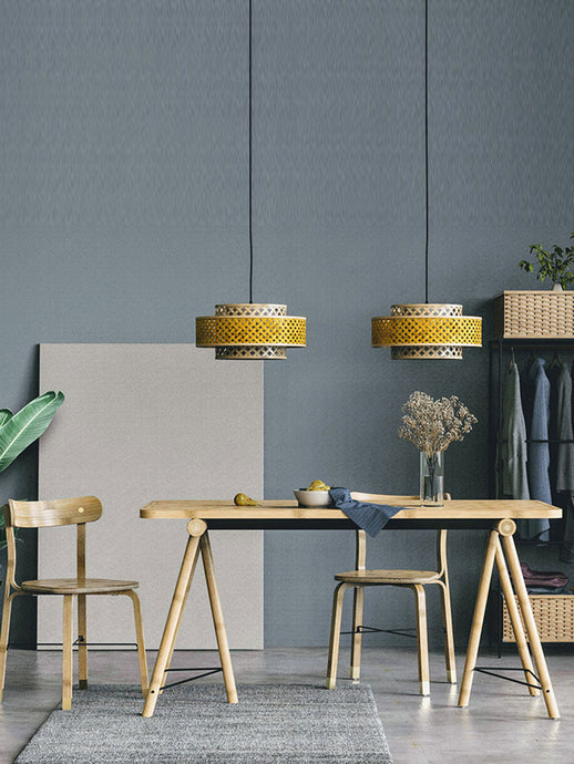 OrbitLamp (Pendant Lamp)-LIGHTING-IKKIVI