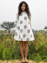 Load image into Gallery viewer, Cider House-DRESSES-IKKIVI