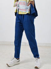 Load image into Gallery viewer, Indigo Pant-BOTTOMS-IKKIVI