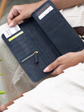 Load image into Gallery viewer, Kim Clutch Wallet-CARD CASES-IKKIVI
