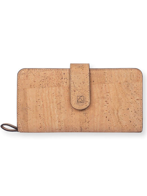Kim Clutch Wallet-CARD CASES-IKKIVI