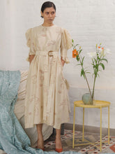 Load image into Gallery viewer, Merrylin Dress-DRESSES-IKKIVI