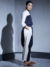 Load image into Gallery viewer, Nagasaki Jumpsuit-JUMPSUITS-IKKIVI