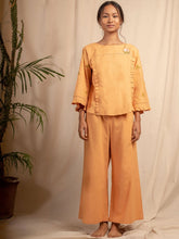 Load image into Gallery viewer, Ornella Trousers-SKIRTS & TROUSERS-IKKIVI