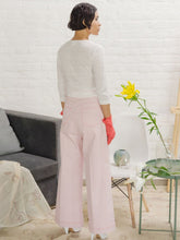 Load image into Gallery viewer, Paloma Pants-SKIRTS & TROUSERS-IKKIVI