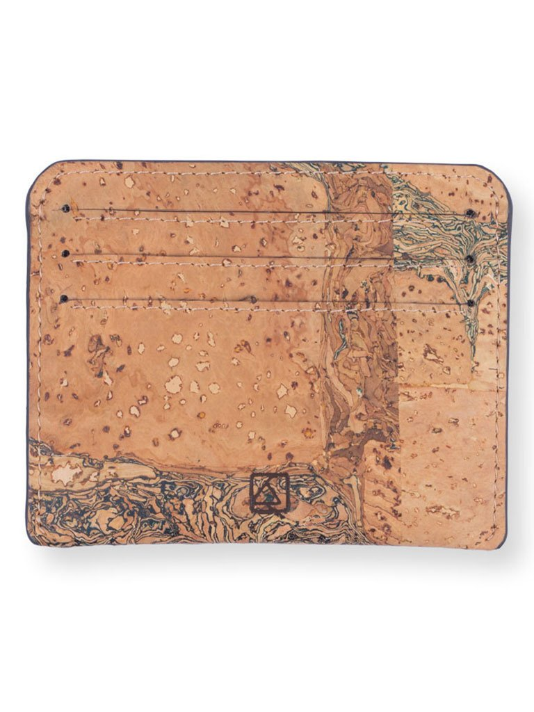 Reilly Card Case-CARD CASES-IKKIVI
