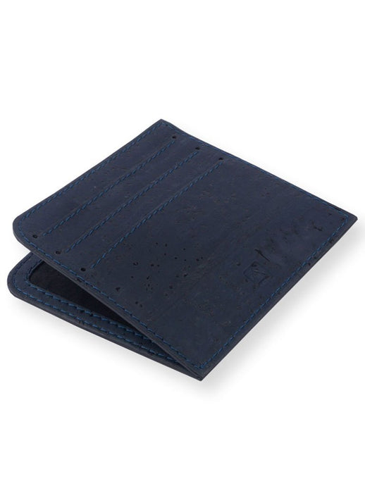 Rio Card Case-CARD CASES-IKKIVI