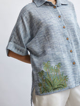 Load image into Gallery viewer, Summer Love Shirt-TOPS-IKKIVI