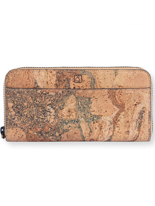 Willow Wristlet-CARD CASES-IKKIVI