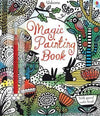 Magic Painting Book