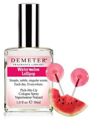 Demeter Fragrance - Watermelon Lollipop