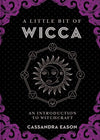 A Little Bit Of: Wicca