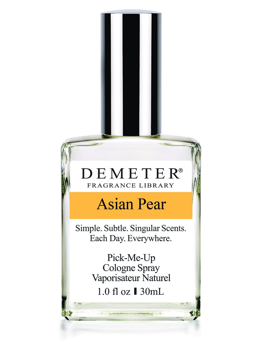 Demeter Fragrance - Asian Pear