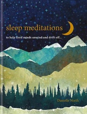 Sleep Meditations