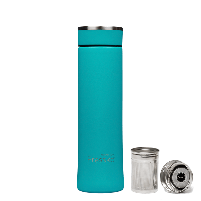 Fressko Flask - Lagoon 500ml