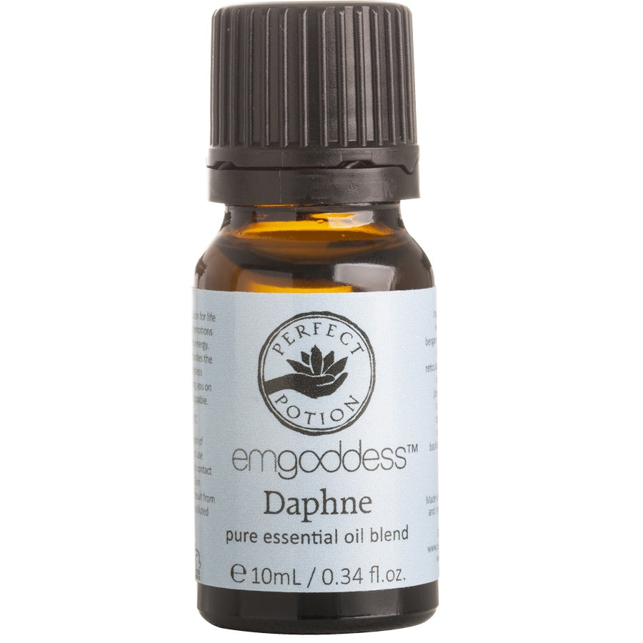 Essential Oil - Daphne Blend