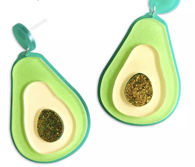 Avocado Dangle