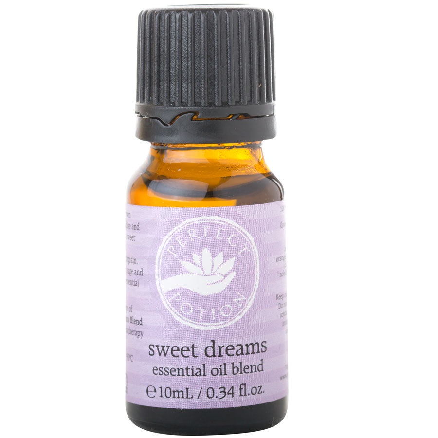 Essential Oil - Sweet Dreams Blend