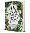 Life Changing Food Cook Book