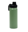 Watermate Drink Bottle - 550ml
