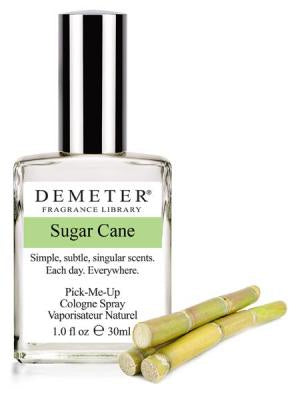 Demeter Fragrance - Sugar Cane