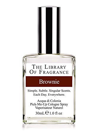 Demeter Fragrance - Brownie