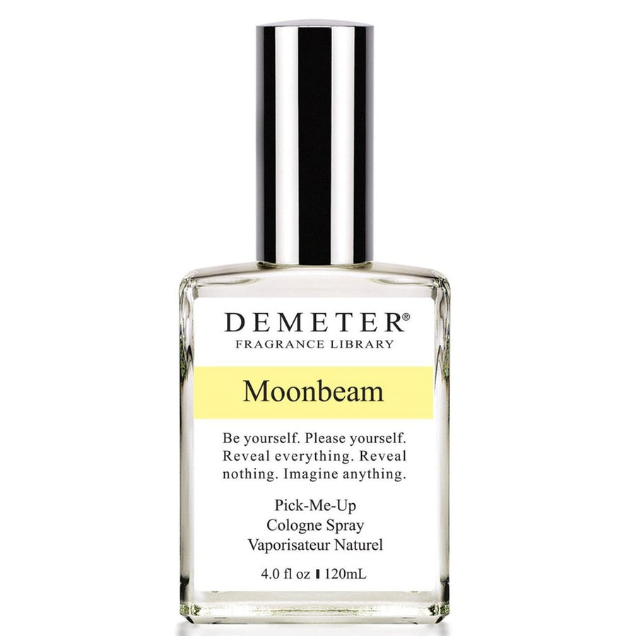 Demeter Fragrance - Moonbeam