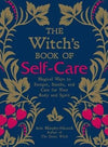 Witch's Book of Self Care
