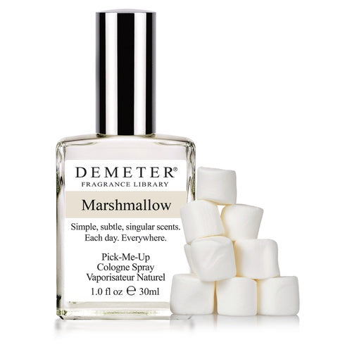 Demeter Fragrance - Marshmallow